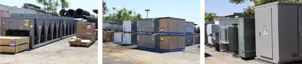 storage-yard