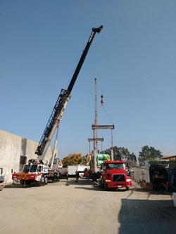 crane-lift-5