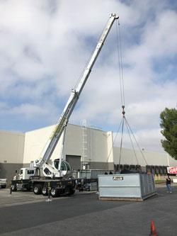 crane-lift-8