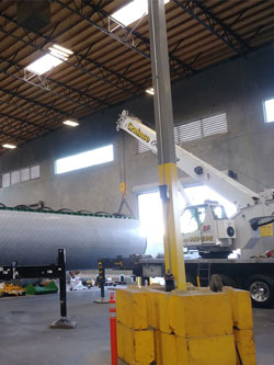 crane-lift-9